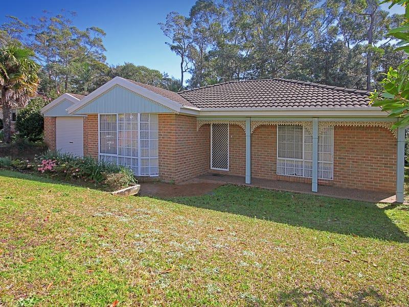 15 Cassia Place, Ulladulla, NSW 2539