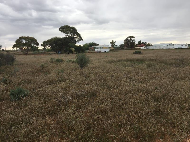 Lot 41 Second Street, Mount Mary, SA 5374