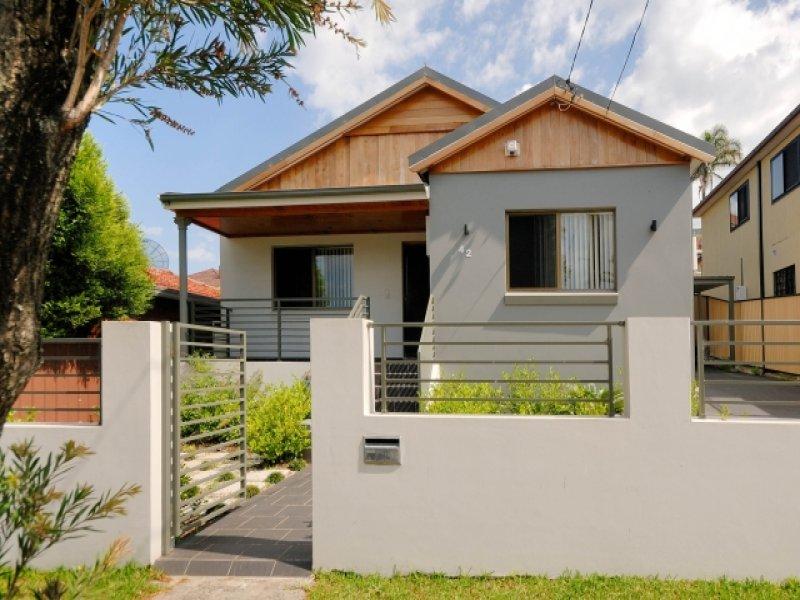 42 Bonar Street, Arncliffe, NSW 2205