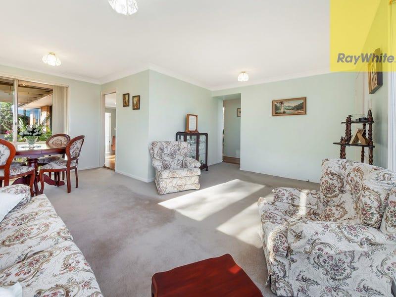 11A Chelsea Avenue, Baulkham Hills, NSW 2153