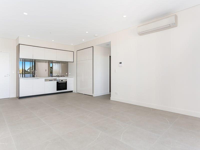 L539/2 Morton Street, Parramatta, NSW 2150