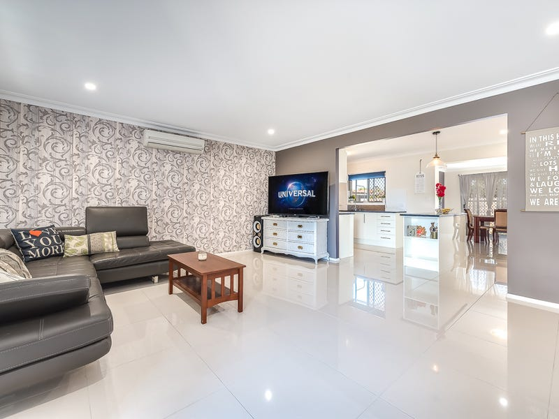 16  Hansford Rd, Coombabah