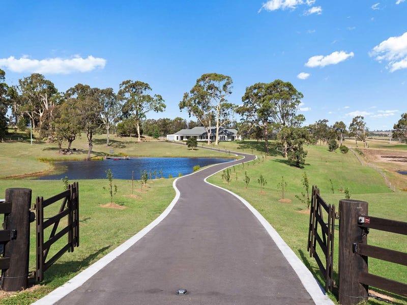 352 Tocal Road, Mindaribba, NSW 2320