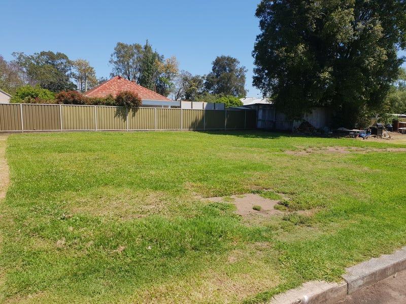 17 Morgan Street, Horseshoe Bend, NSW 2320