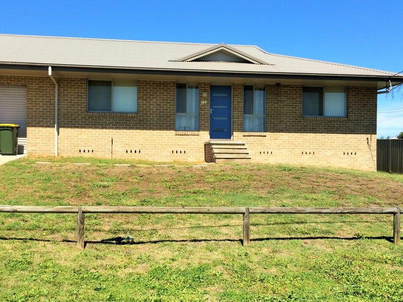 45 Blaxland Street, Merriwa, NSW 2329