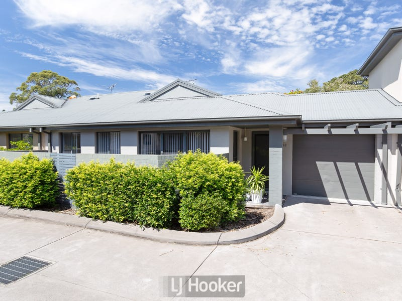 32/346 Pacific Highway, Belmont North, NSW 2280