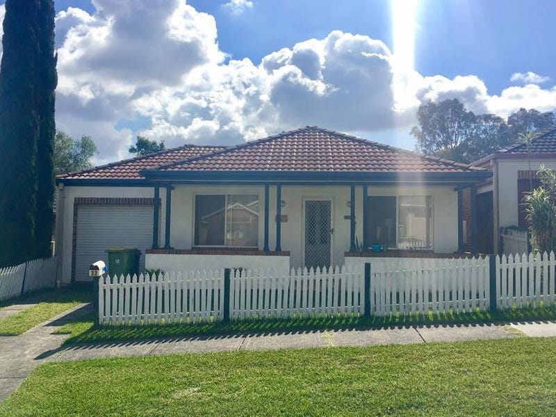 Address available on request, Wadalba, NSW 2259