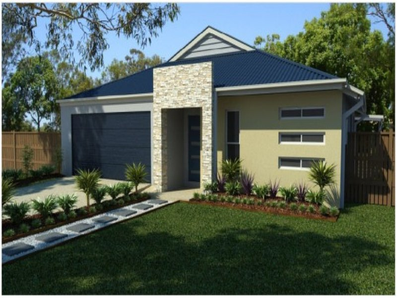 Lot 18 Riverviews Estate, Cloncurry, Qld 4824