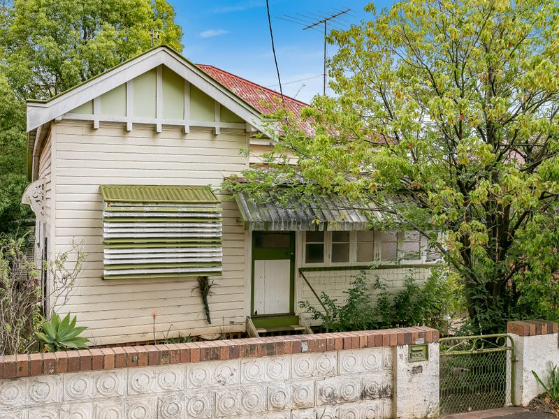 283 Hume Street, South Toowoomba, Qld 4350