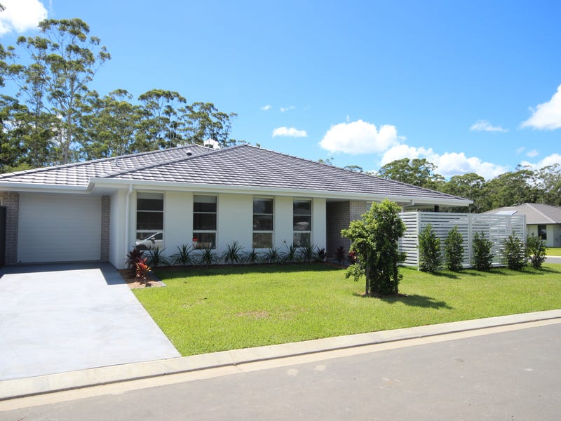 2 Lemongrass Circuit, Wauchope, NSW 2446
