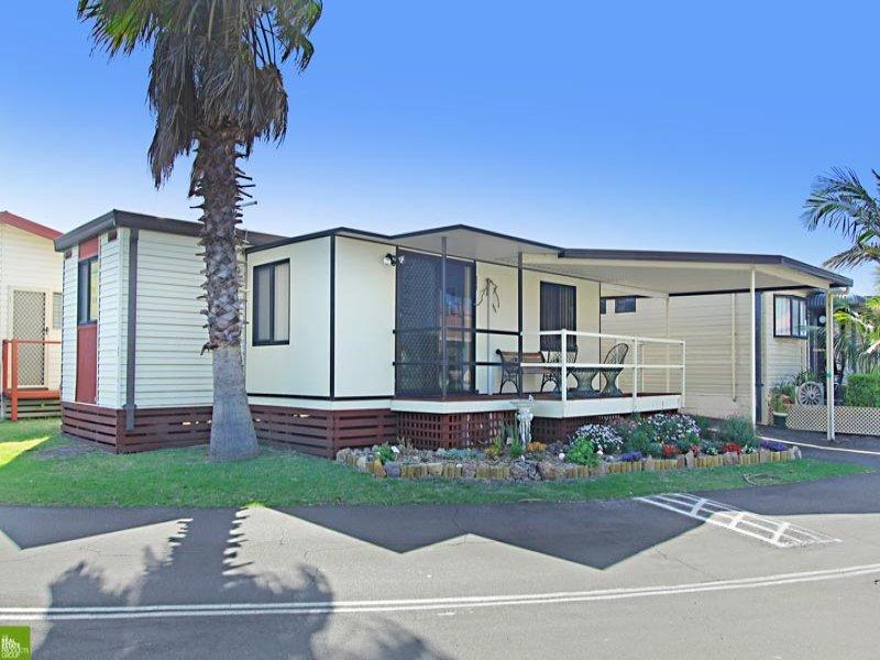 288 Wollongong Surf Leisure Resort, Pioneer Road, Towradgi, NSW 2518