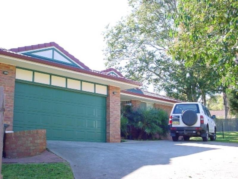 9 MCINTYRE CLOSE, Port Macquarie, NSW 2444