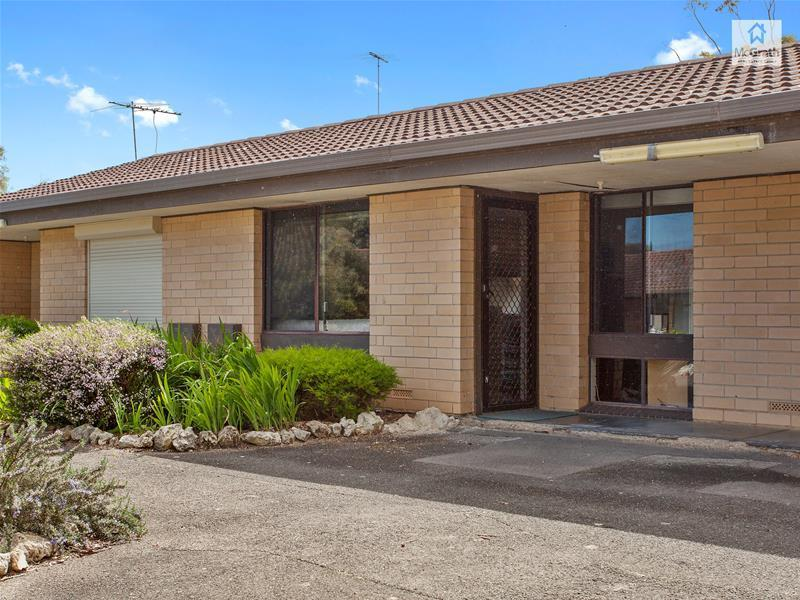 22/82 River Road, Port Noarlunga, SA 5167