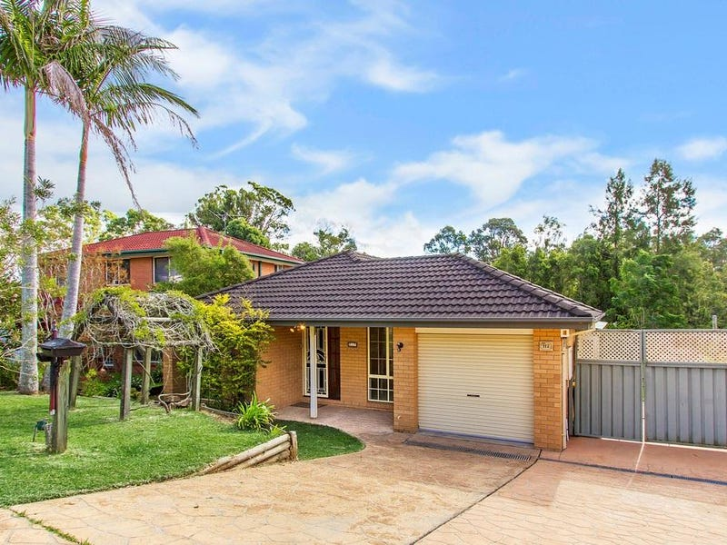 117 Brittania Drive, Watanobbi, NSW 2259
