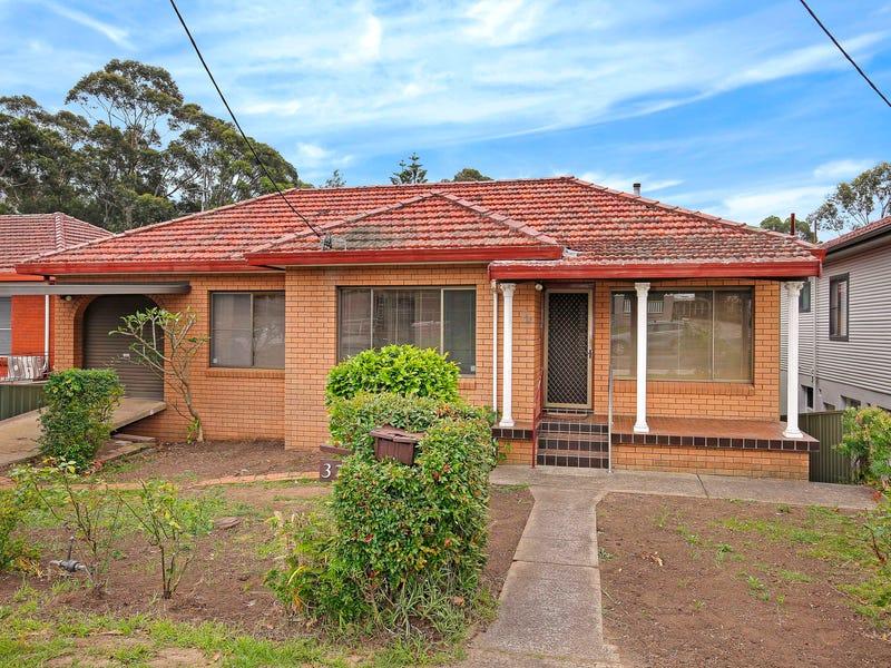 32 Caldwell Avenue, Tarrawanna, NSW 2518