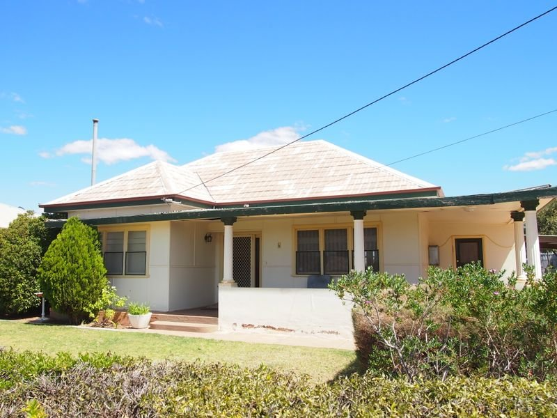 10 Morish Street, Broken Hill, NSW 2880