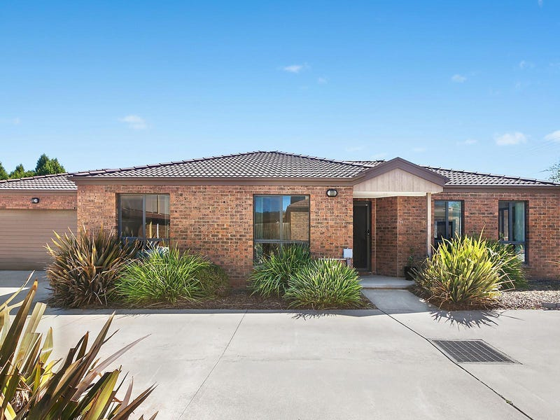 11/7-9 Waterloo Street, Queanbeyan, NSW 2620