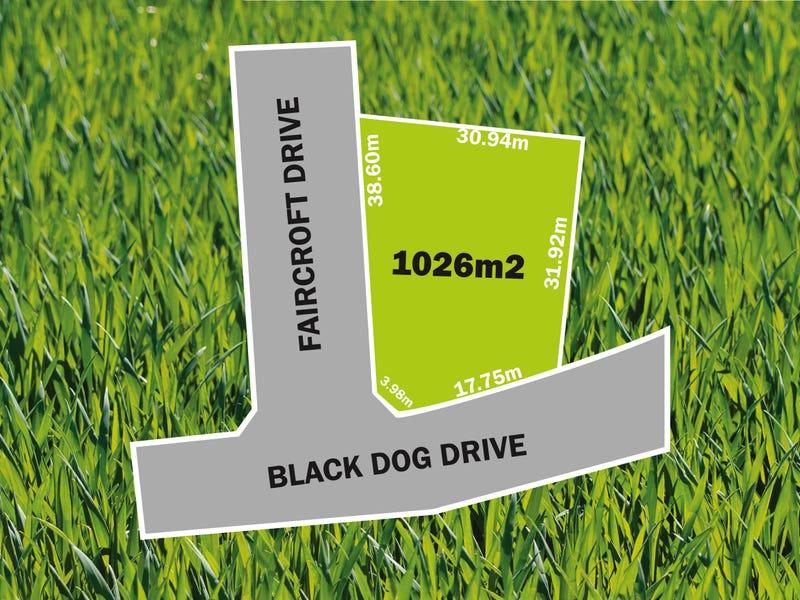 76 Blackdog Drive, Brookfield, Vic 3338