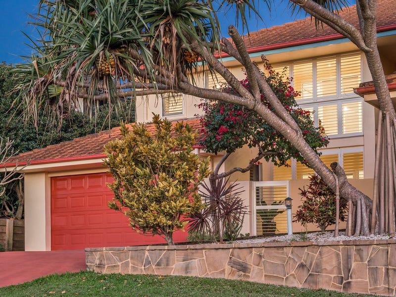 16B Pacific Vista Drive, Byron Bay, NSW 2481