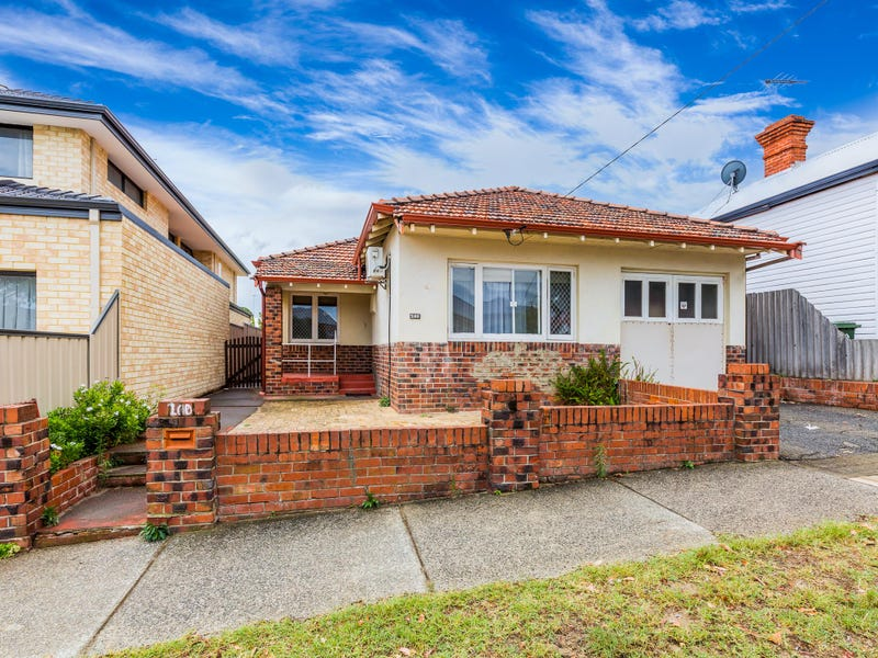 200 Alma Road, North Perth, WA 6006