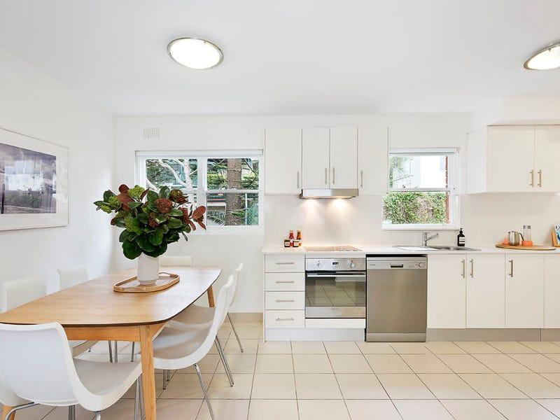 6/38 McKeon Street, Maroubra, NSW 2035