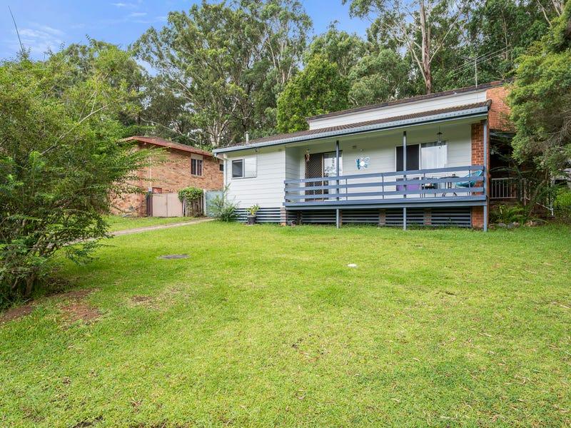 24 Graff Avenue, Toormina, NSW 2452