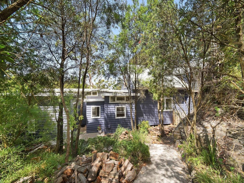 78A Somerville Road, Hornsby Heights, NSW 2077