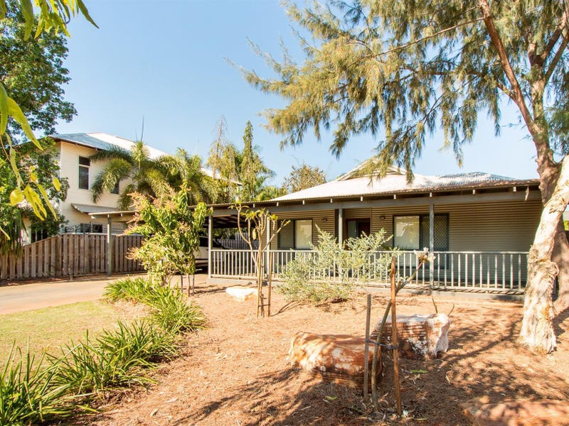 14 Marul Road, Cable Beach, WA 6726