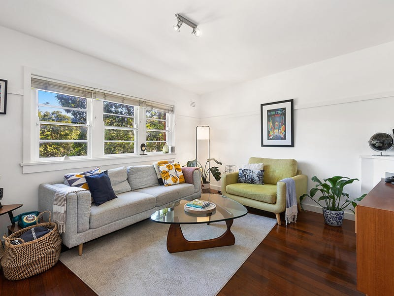 8/70 Bayswater Road, Rushcutters Bay, NSW 2011