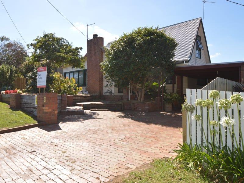 5 TURNER STREET, Leongatha, Vic 3953