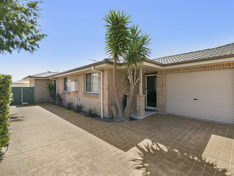 28a Clark Road, Noraville, NSW 2263