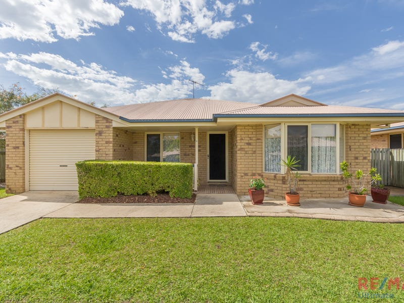 8/12 Bunbury Street, Murrumba Downs, Qld 4503