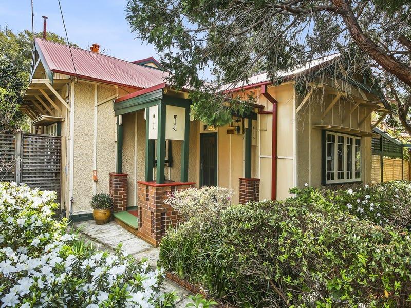 3 Wright Street, Croydon, NSW 2132