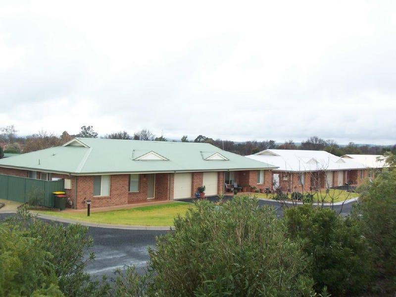 22/121 Adina Court Mackay Street, Cootamundra, NSW 2590