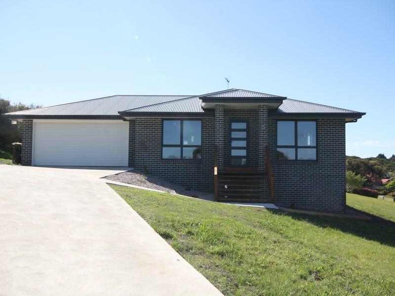 5 Inglisdale Drive, Wynyard, Tas 7325
