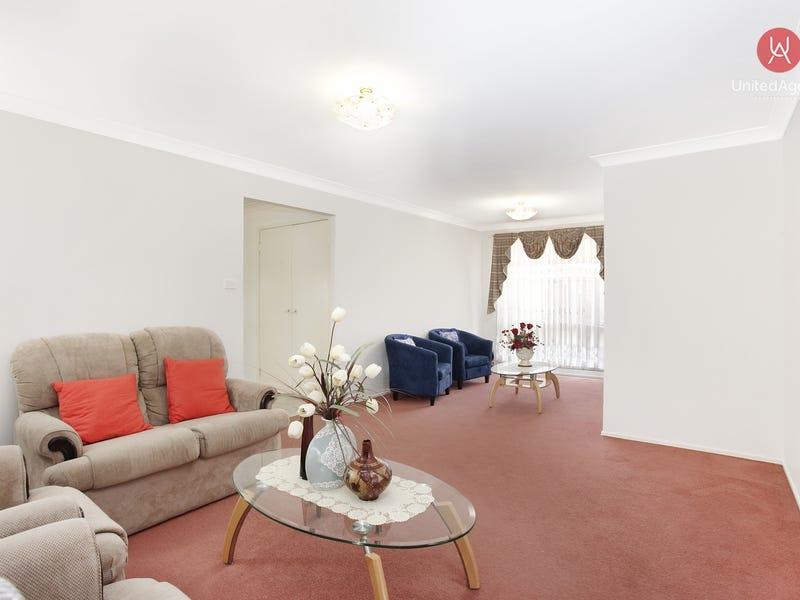 20 Hobler Avenue, West Hoxton, NSW 2171