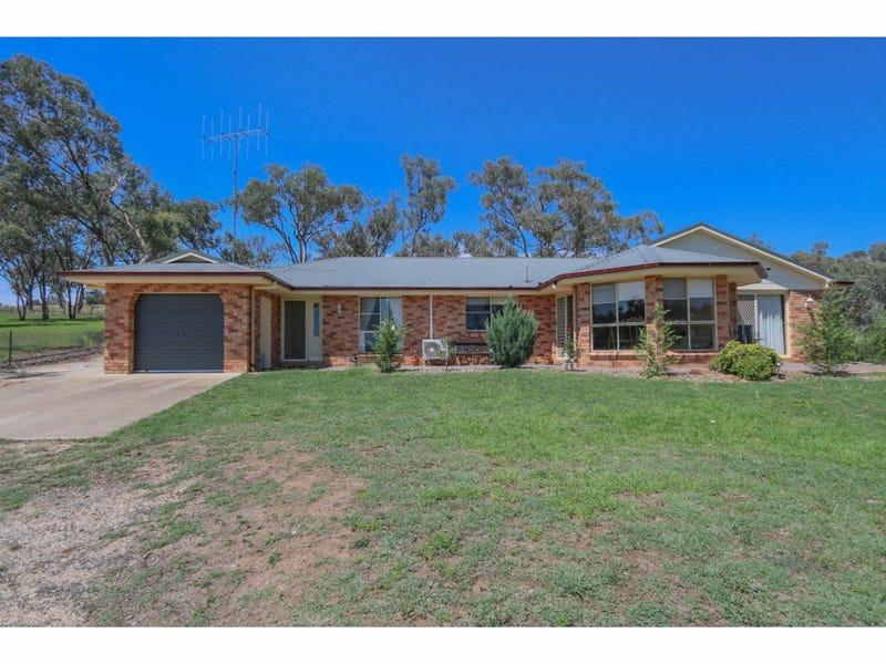 2057 Sofala Road, Peel, NSW 2795