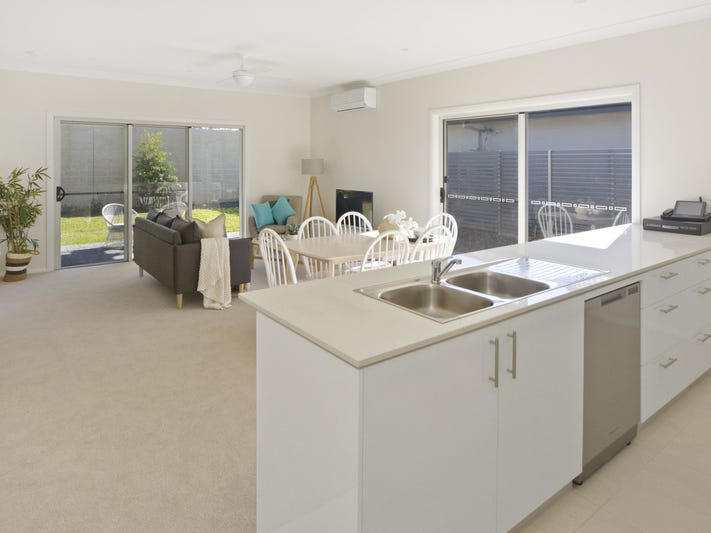 107/62 Island Point Road, St Georges Basin, NSW 2540