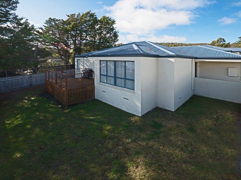 3/62 Saundersons Road, Risdon, Tas 7017