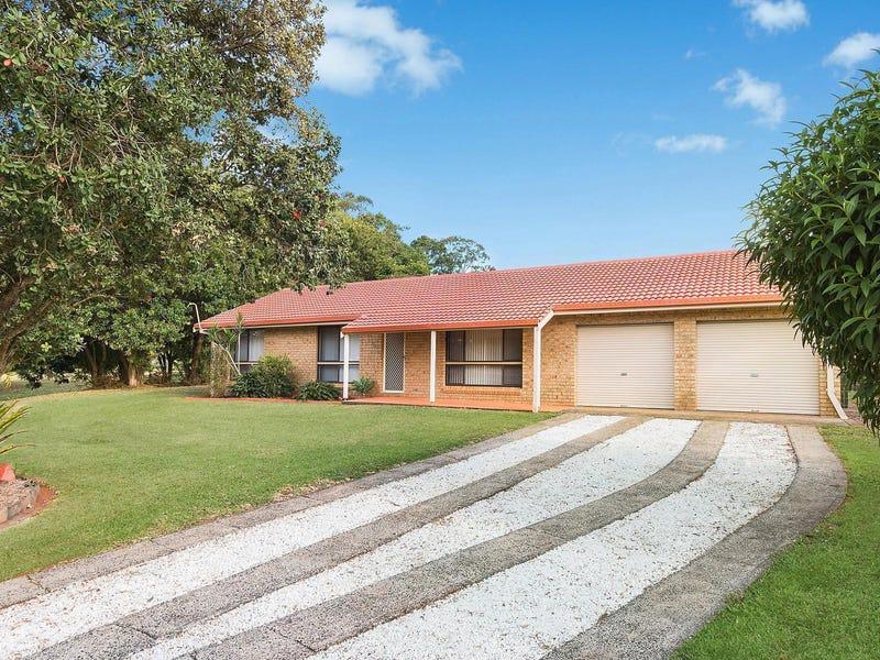129 Ballina Road, Alstonville, NSW 2477