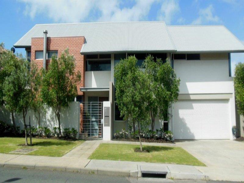 60 Lyons Street, Swanbourne, WA 6010