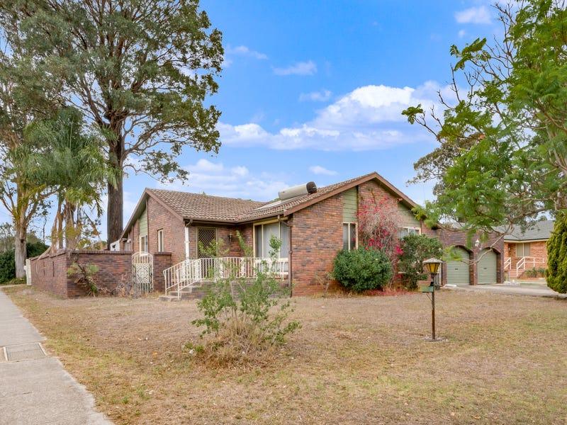 2 Moorhen Street, Ingleburn, NSW 2565