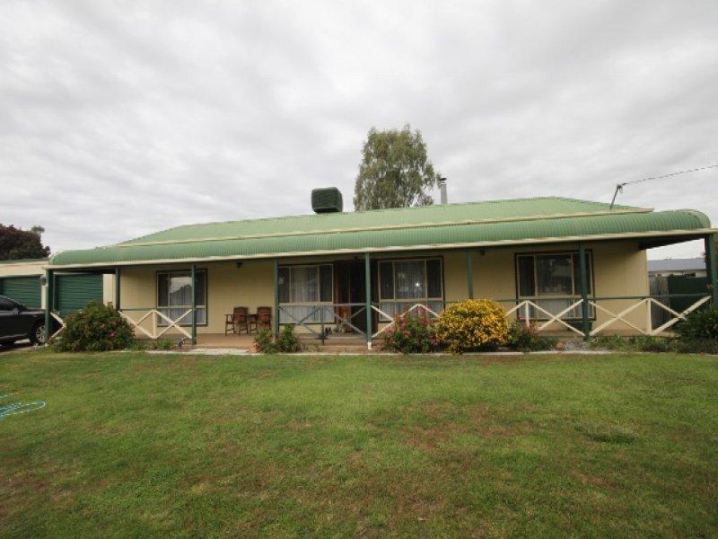 16 Bridge Street, Uranquinty, NSW 2652