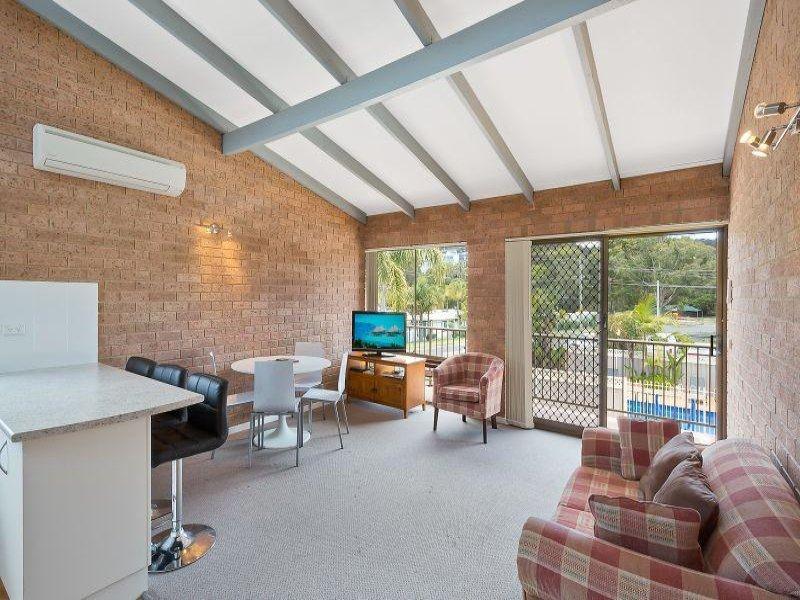 unit 9 31-35 Esther Street, Tathra, NSW 2550