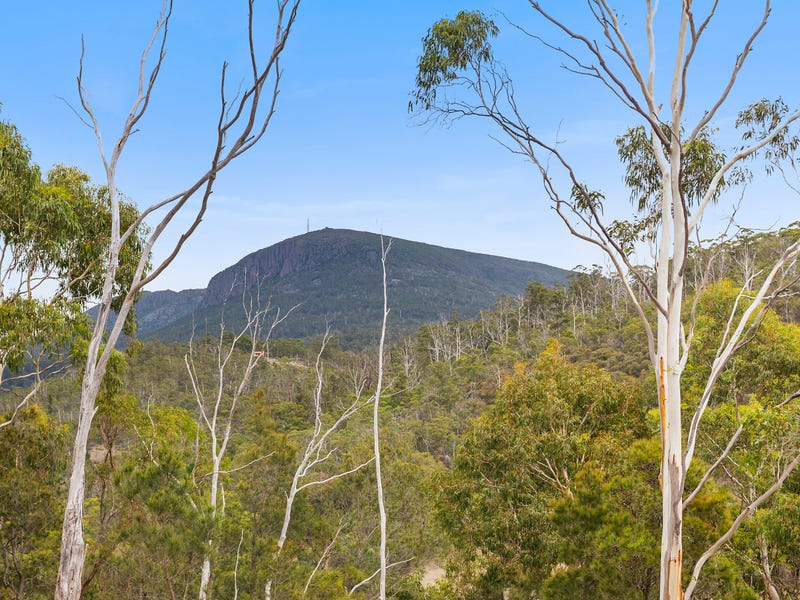 Lot 2, 70 Brushy Creek Road, Lenah Valley, Tas 7008
