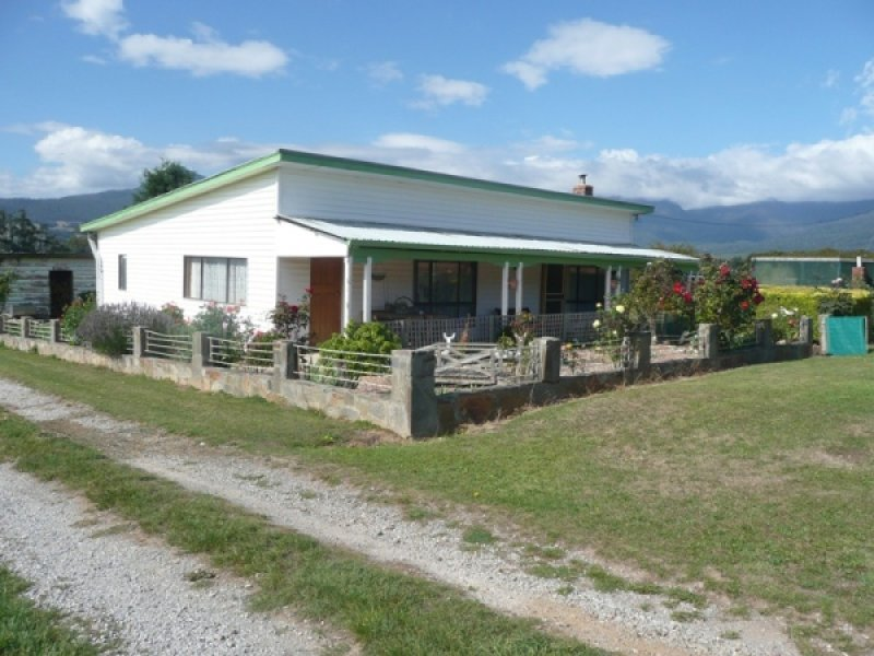 232 Burns Rd, Caveside, Tas 7304