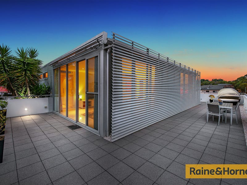 6/104-106 Wollongong Road, Arncliffe, NSW 2205