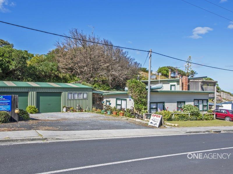 1429 Arthur River Road, Arthur River, Tas 7330