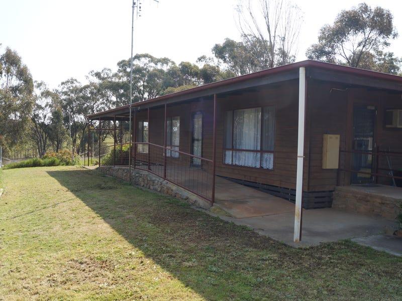 184 Dorsett Hill Road, Earlston, Vic 3669