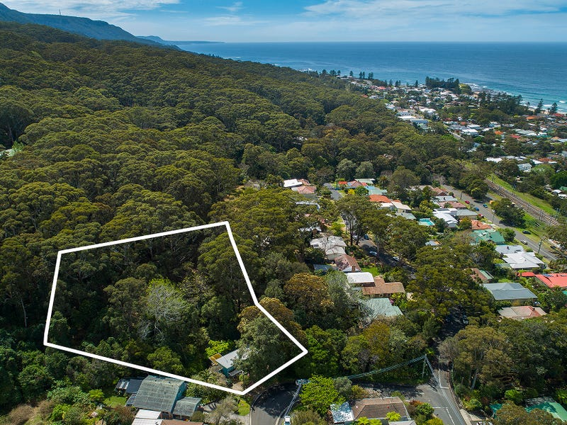 75-77 Asquith Street, Austinmer, NSW 2515